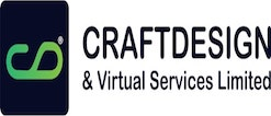 Craftdesign logo 2017 min