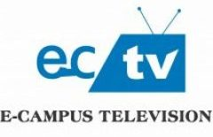ecampus tv logo