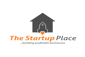 startup place png min