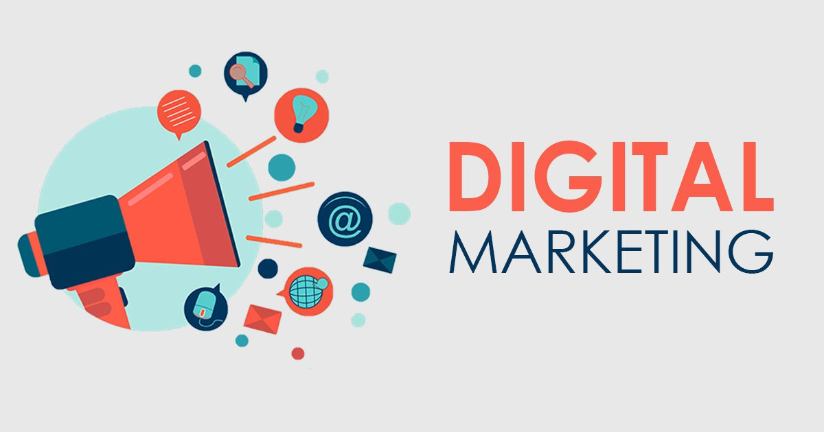 digital-marketing2-min.jpg