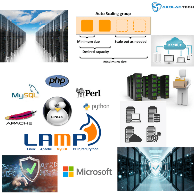 cloud computing logo apps min