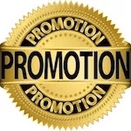 promotion-small.jpg