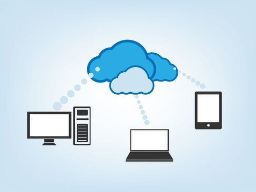 cloud backup1